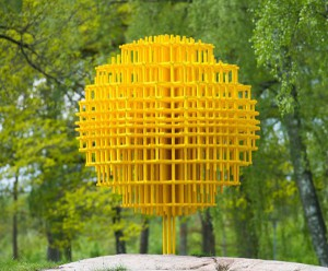 FORSIDE_skulptur