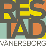 Visit Restad